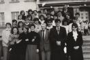 001.-.mokytojai.1994.png