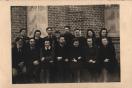 002.-.mokytojai.1946.-.1947.png