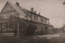 006.-.pradine.mokykla.nuo.1932.-.1944.-.1957.png
