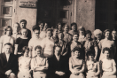 005.-.mokytojai.1971.png