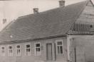 004.-.Pakruojo.mokykla.1949.-.1950.png