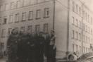 024.-.mokyklos.statymas.1956-1957.png