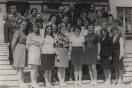 008.-.mokytojai.1973.png