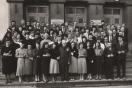 015.-.mokytojai.1983.png