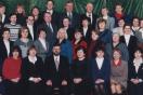 014.-.mokytojai.2001.png